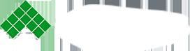 ASPREL Ingeniería Logo